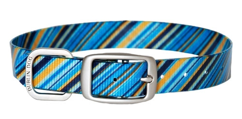 KOA Oxford Blue Collar