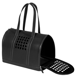 Carrier One in Black
