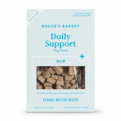 FUNCTIONAL HIP AID BISCUITS (12OZ)