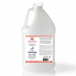 Gallon Shampoo Lavender Chamomile