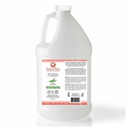 Gallon Shampoo Hypoallergenic