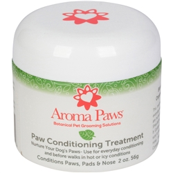 Paw Conditioning Treatment (2.0 oz)