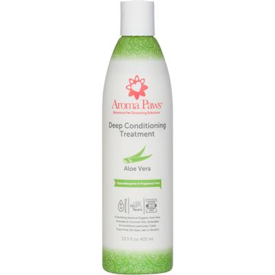Deep Conditioning Treatment (13.5 oz)