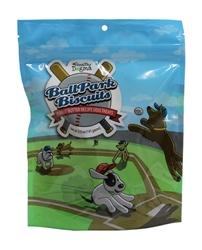 Healthy Dogma - Peanut Butter Baseball Bag 5 oz Bag