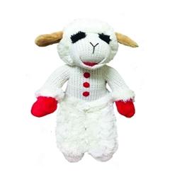 "13"" Standing Lamb Chop"