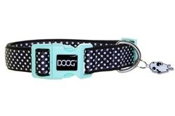 Pongo - Neoprene DOOG Collar