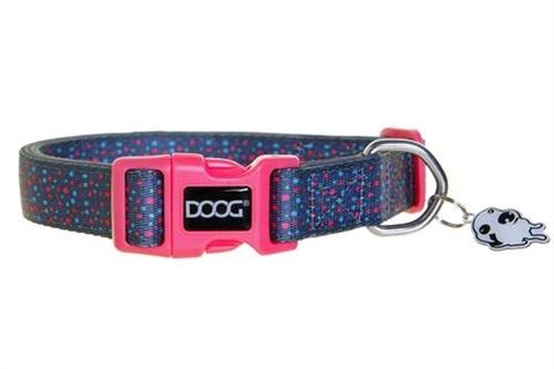 Marley - Neoprene DOOG Collar