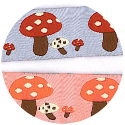 Wee Ones Toadstool Collection