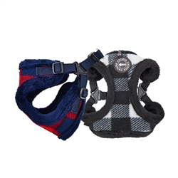 Figaro Harness C