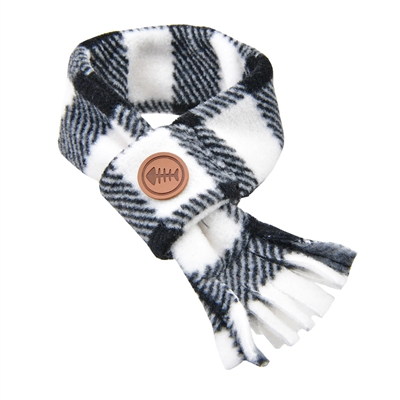 Figaro Scarf by Catspia®