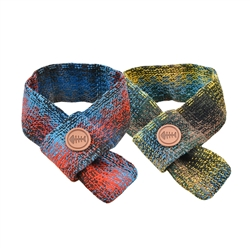 Lyra Scarf by Catspia®
