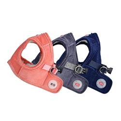 Classy Harness B by Puppia®