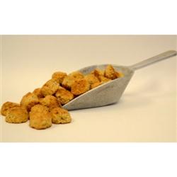 Chicken & Veggie Chewies - 13 lbs Bulk