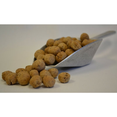Peanut Butter Mini Bites - 13 lbs Bulk