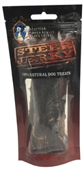 Beef E-Sticks - Steer Jerky