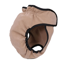 Pooper-Dooper Washable Training Dog Diaper Cover-Up by Pet Life