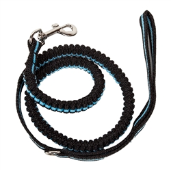 Shock Absorpting Stitched Durable Dog Leash