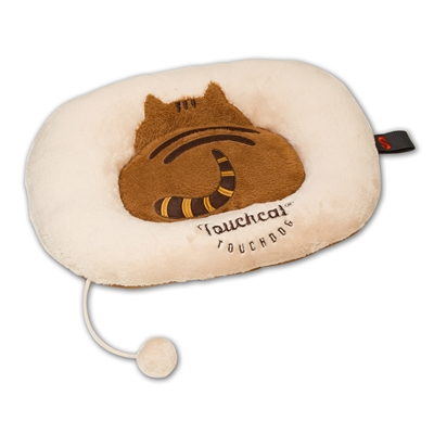 Kitty-Tails' Designer Pet Bed