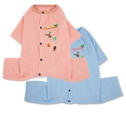 Ciesta-Luxe' Designer Pet Pajamas