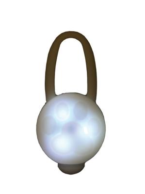 ULTRA PAWS Night Light Blinkers - LED Light