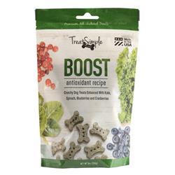 Boost: Antioxidants & Greens Recipe (9 oz. bags)
