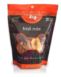 TreatSimple Trail Mix (5 oz. bags)