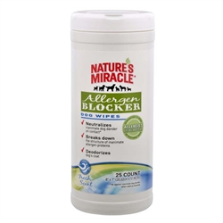 NATURE'S MIRACLE STAIN & ODOR REMOVER GRAPEFRUIT ZEST 32OZ