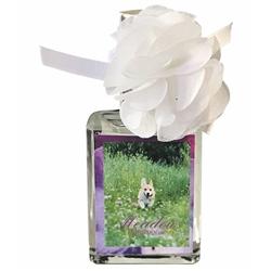 Meadow Pupcake Perfume