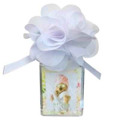 Spaw Pupcake Perfume