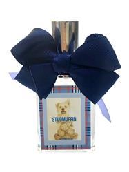 Stud Muffin Pupcake Perfume