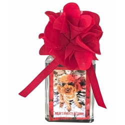 Tulip's Private Reserve Pupcake Perfume