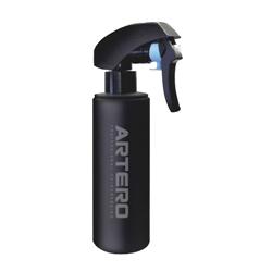 Groomer's Small Spray Bottle by Artero