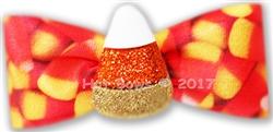 Glitter Corn