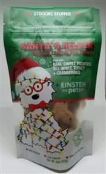 Happy Holidays! Your Stocking Stuffers, 2oz bags