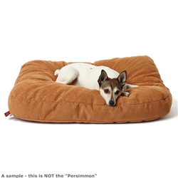 Medium Lakehouse Dog Beds by Mosier Valley
