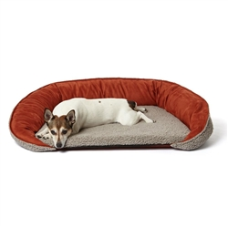 Easy Dog Bed - For Dogs of all Sizes