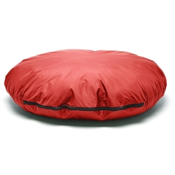 "Nest Dog Bed - ""Bomber"" Water-Proof Liner for Center Cushion"
