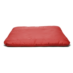 "Easy Dog Bed - ""Bomber"" Water-Proof Liner for Center Pad"