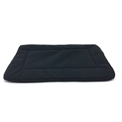 Easy Dog Bed - Replacement Standard Center Pad