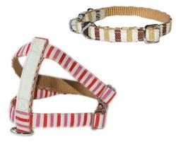 DG Classic Harness