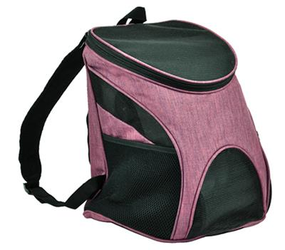 Dogline Pet Carrier Pack