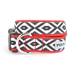 Kilim Collar & Lead Collection