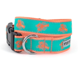 Lobsters Collar & Lead Collection