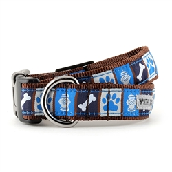 A Dog's Life Dog Collar & Lead Collection