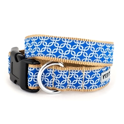 Links Collar & Lead Collection