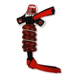 Mega Chewz Large Roller - 4 Pack