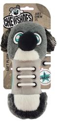 Chew Shoes - Koala - Large - 4 Pack