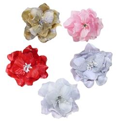 Jasmine Collar Flower