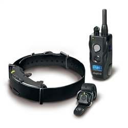 ARC HANDSFREE Remote Training System