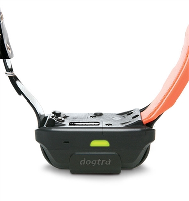 PATHFINDER TRX Additional GPS Collar